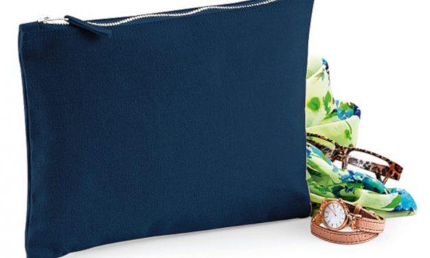 Trendwatch: Bags