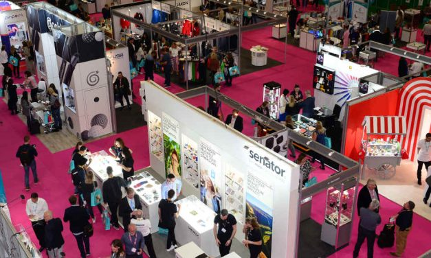 BPMA and Sourcing City announce Merchandise World Virtual exhibition