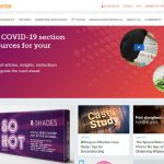 New Ricoh Business Booster to offer Covid-19 advice for the print industry