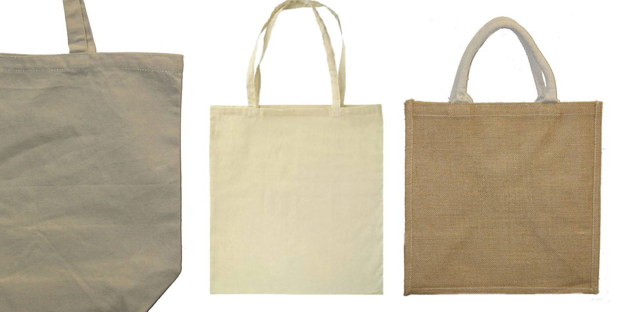 New stock bags range from Greenfieldbags