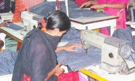 Report: more Bangladeshi factory workers are at risk than previously thought