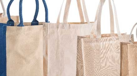 CrazyBags expands its Reusable/Eco collection