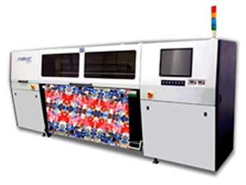Sabur announces first UK sale of DGI HSFT II