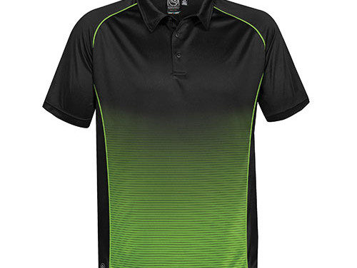 Stormtech launches SS 2016 collection