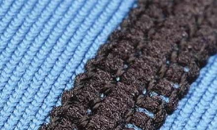 Showcase: Outerwear fabrics