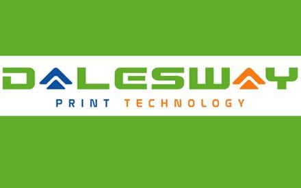 Intensive screen printing class