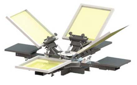 Dalesway introduces the Vastex V100 range