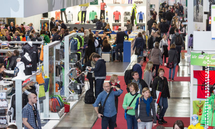 Expo 4.0 draws 13,000 visitors
