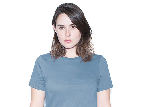 American Apparel emerges from Chapter 11