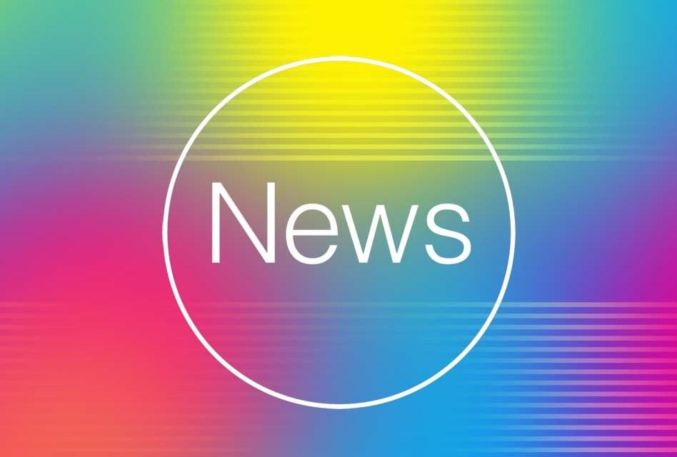 Business Clinic News