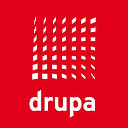 Drupa reports increasing optimism among printers