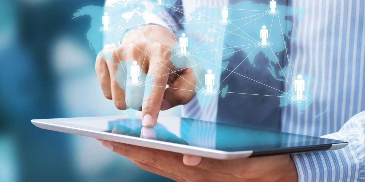 Online marketing advice #1
