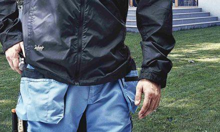 Showcase: Trousers 3