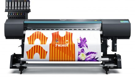 Roland DG welcomes two new UK dealers