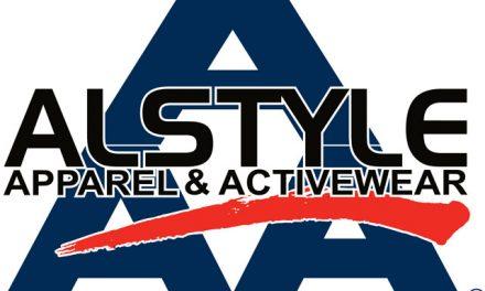 Gildan to acquire Alstyle Apparel