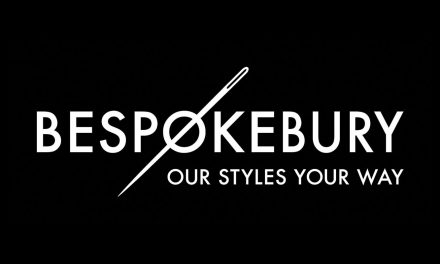 Henbury specials from Bespokebury