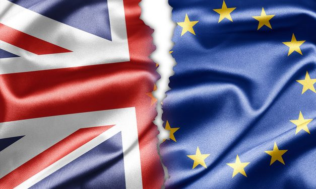 Brexit report: Initial industry reaction
