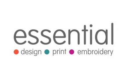 EED seeks a new screen print operative