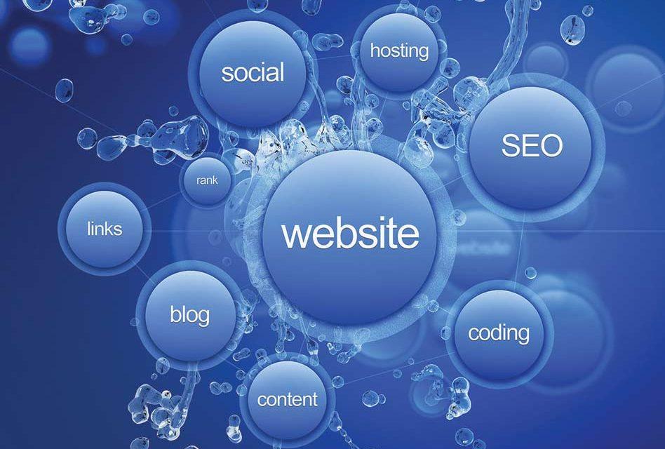 Online marketing advice #2