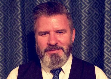PolyOne promotes Ray Smith to develop Oasis ink sales