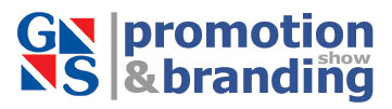GS UK hits the road with Promotion & Branding show