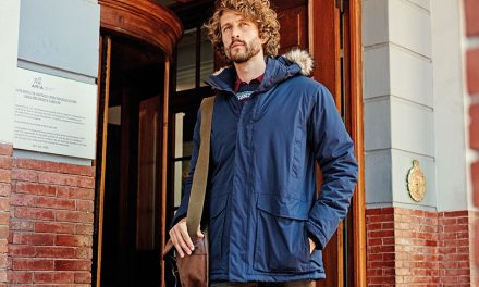 More than 100 new styles from PenCarrie