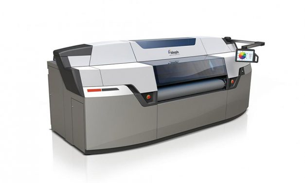RA Smart to introduce LaForte Paper systems