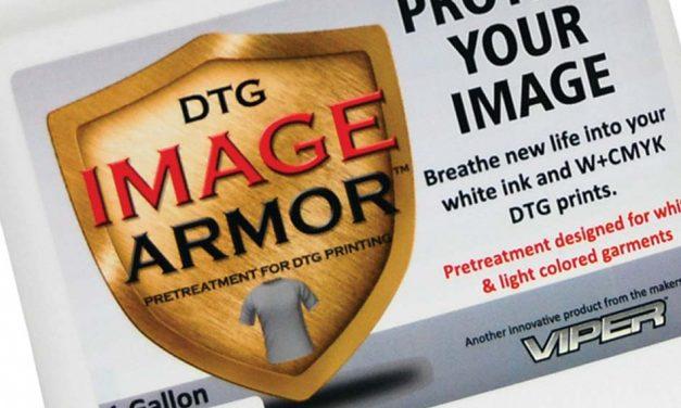 Showcase: DTG Printers 2
