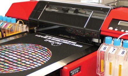 Showcase: DTG Printers 3