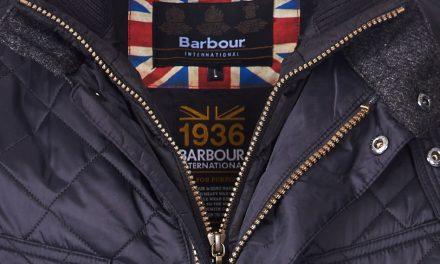 Trendwatch: Jackets 2016