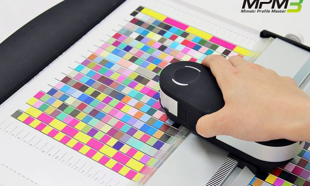 Mimaki introduces three new software solutions