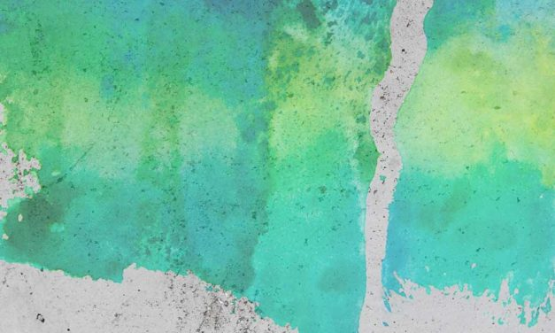 Need some funky textures for Photoshop?