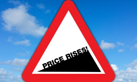 Survey: Garment prices – stick or twist?
