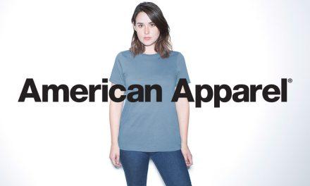Gildan to acquire American Apparel?