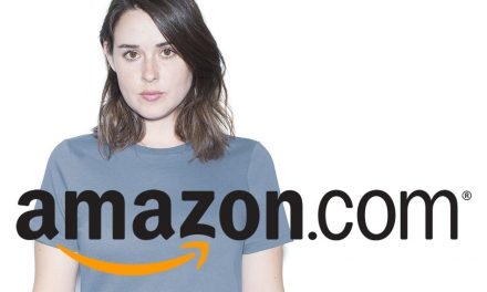 Amazon in talks to purchase American Apparel
