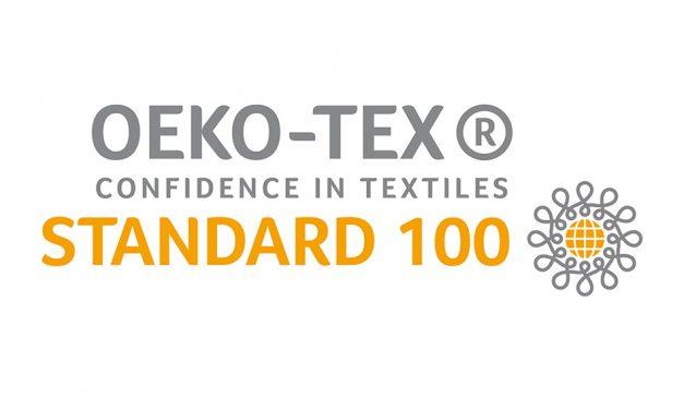 New Oeko-Tex regulations for 2017