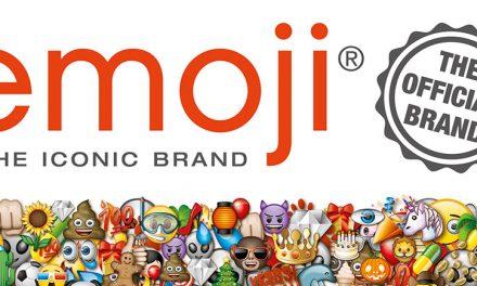 Bravado secures new deal with emoji company :-)
