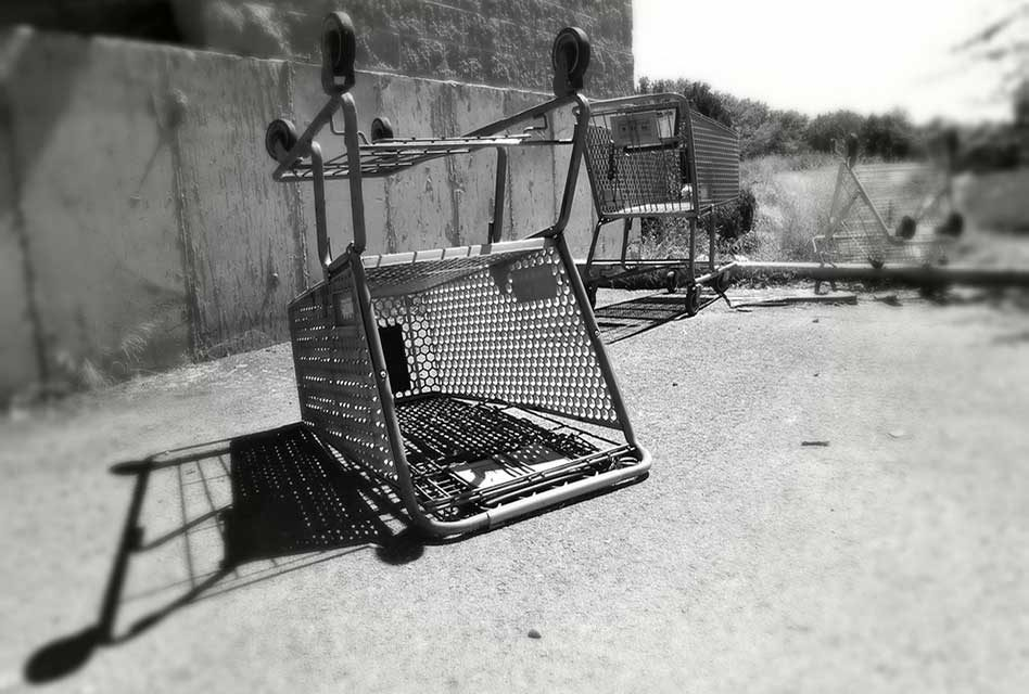 Turn abandoned carts into sales in 5 easy steps