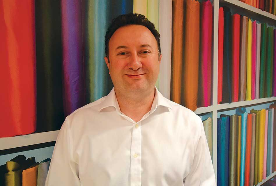 Brett Platt joins Hybrid