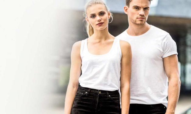 SF's Skinni Jeans