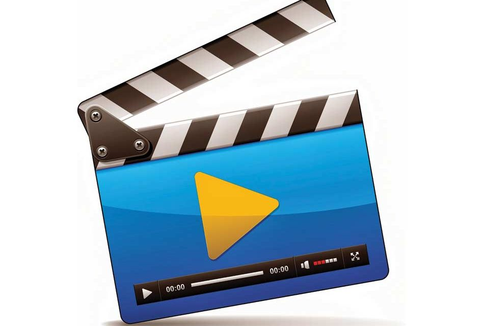 How to use videos to boost your business