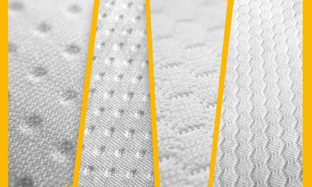 Polyester primer