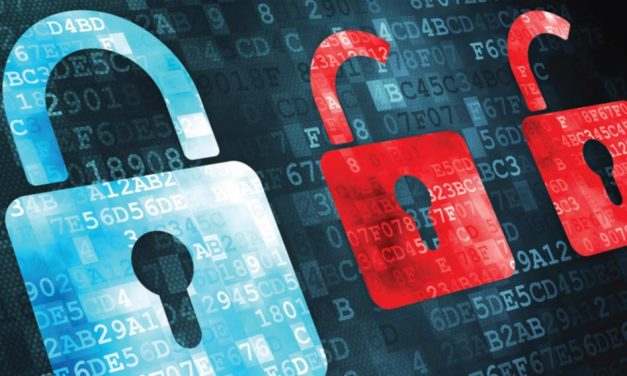 Business Clinic: Cybersecurity