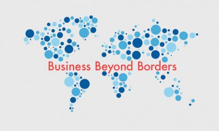 Business Beyond Borders comes to Texworld Paris