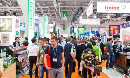 Fespa Global Print Expo 2020: Coronavirus update