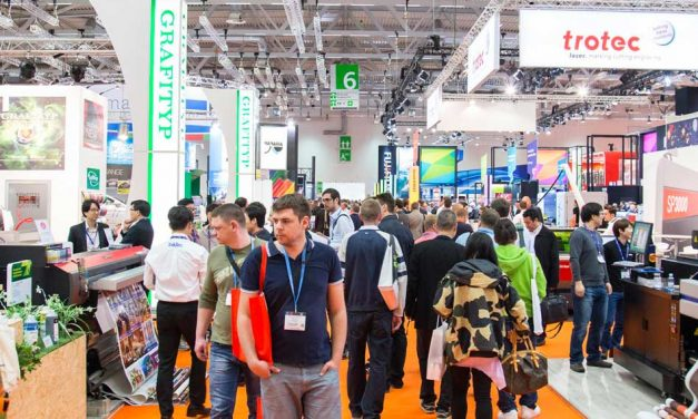 Fespa membership now open to all through Fespa Direct