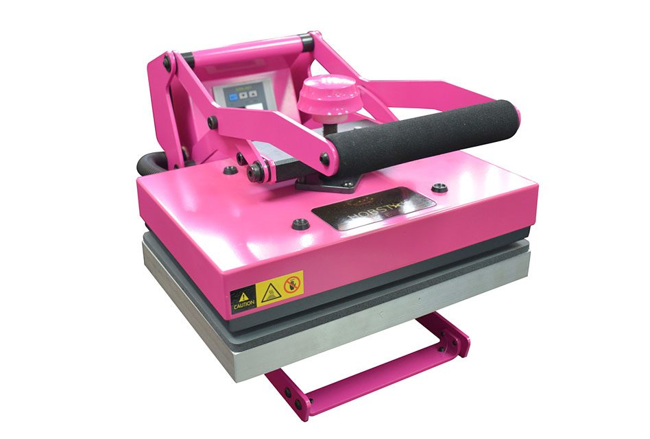 TheMagicTouch launches new Hobstar and Insta 256Plus heat presses