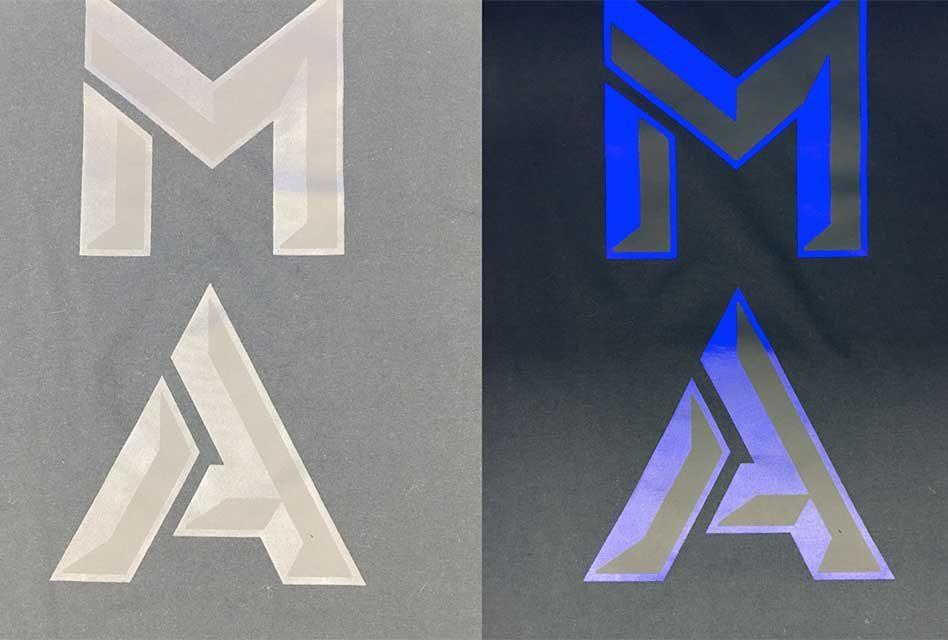 Magna Colours reveals new MagnaPrint Invisible Ink
