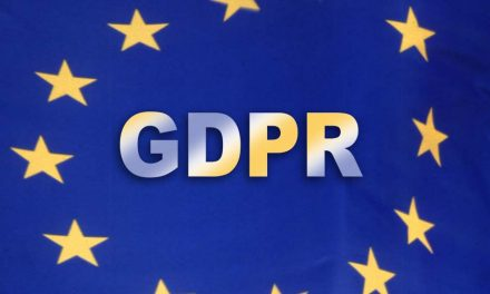 Business Clinic: GDPR