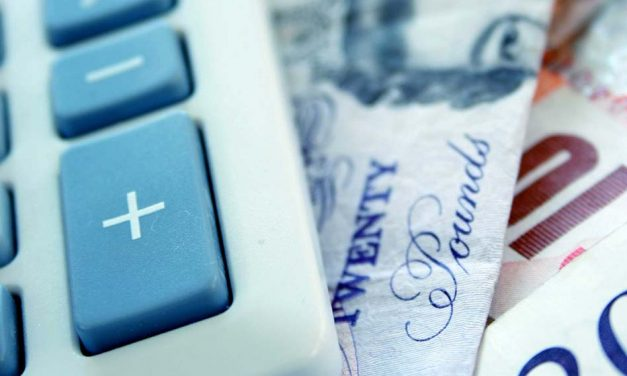 Business Clinic: Customer payment issues